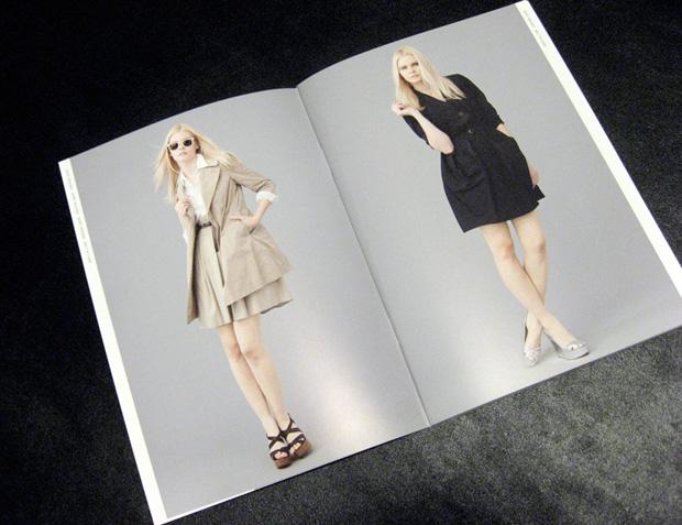 aspesi_catalog002.jpg