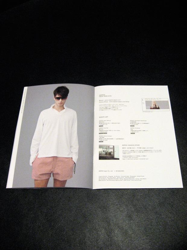 aspesi_catalog007.jpg