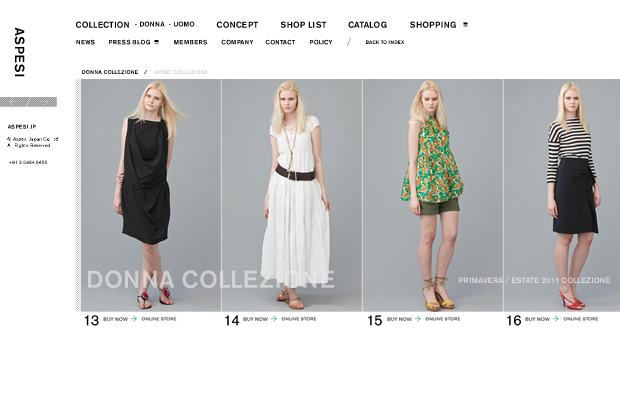 aspesi_collection_donna.jpg