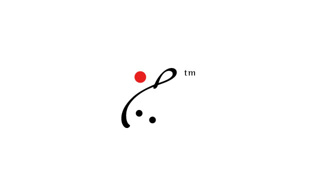 beauciel_logo01.jpg