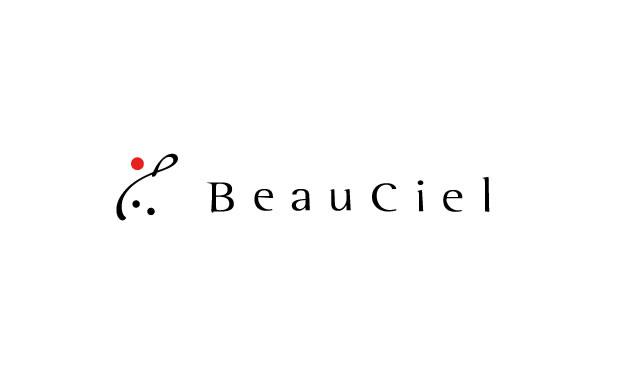 beauciel_logo02.jpg