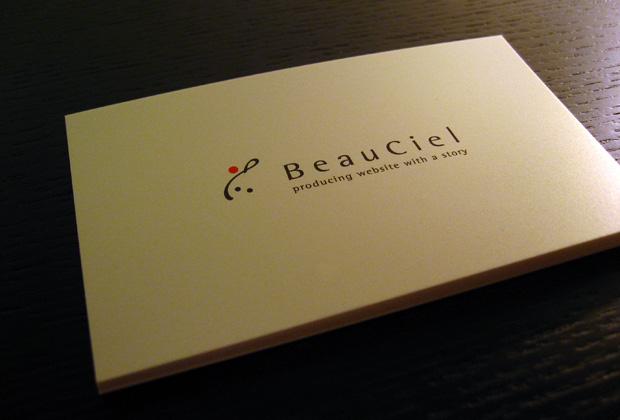 beauciel_namecard01.jpg