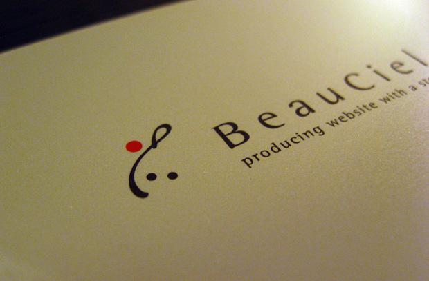beauciel_namecard02.jpg