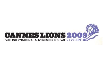 cannes2009.jpg