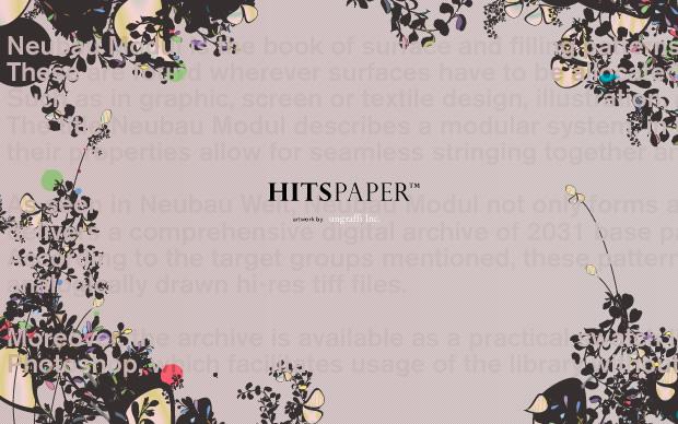 hitspaper_cover.jpg