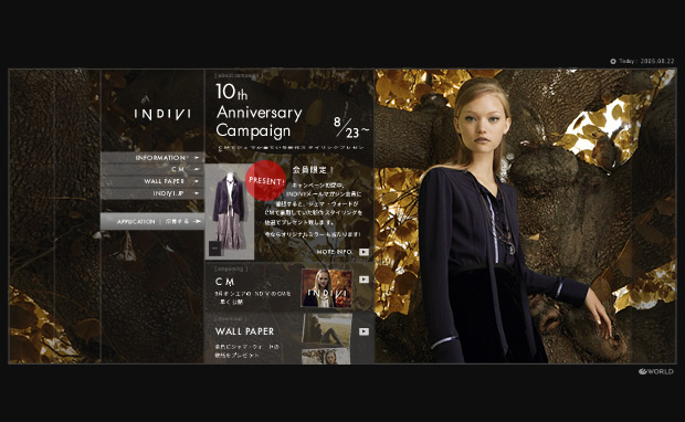 indivi_campaign.jpg