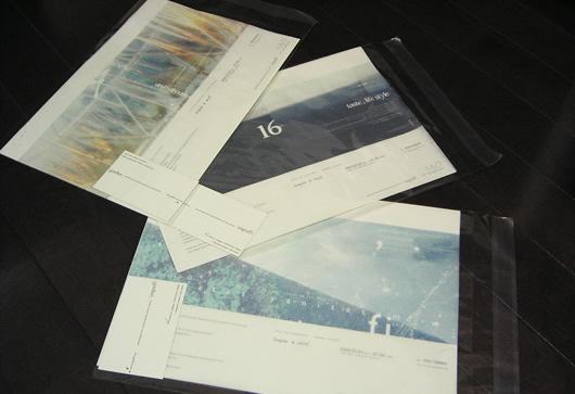 ito_graphicpaper.jpg