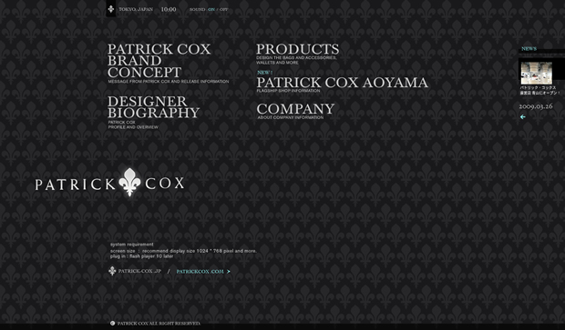 patrickcox_index.jpg