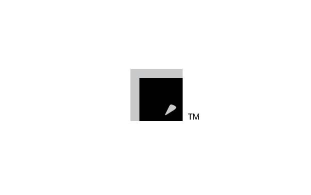 sugar_logo01.jpg