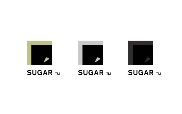 sugar_logo03.jpg