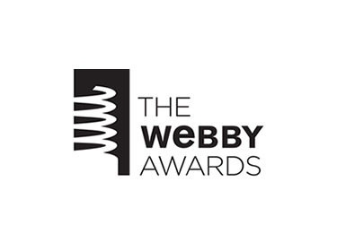 webbyaawards2009.jpg